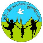 logo.jelv