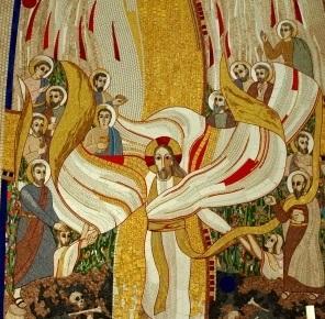 feltámadás.2