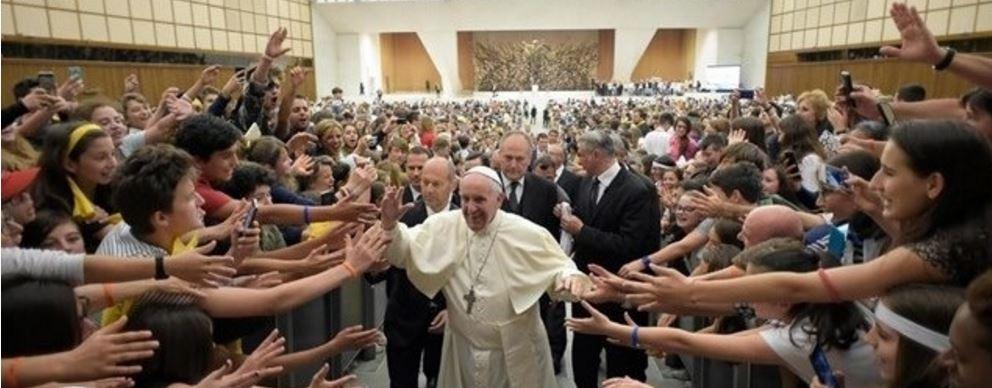 pünkösd.pápa